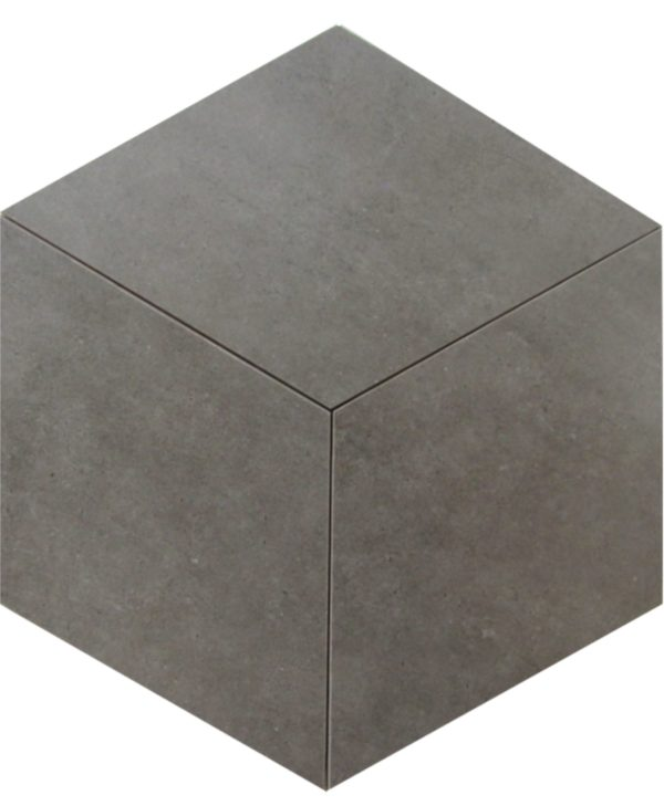 hexon-rombus-betonic-2-x3