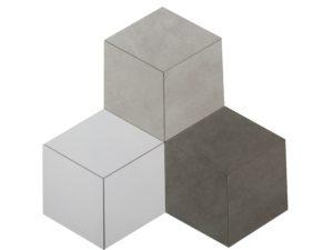 hexon-rombus-betonic-white-2