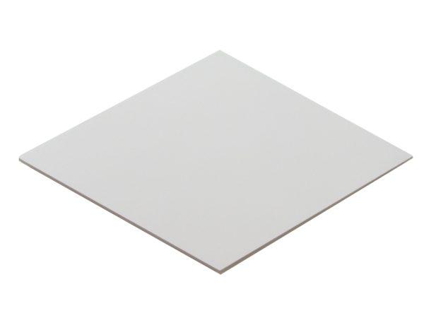 hexon-rombus-white