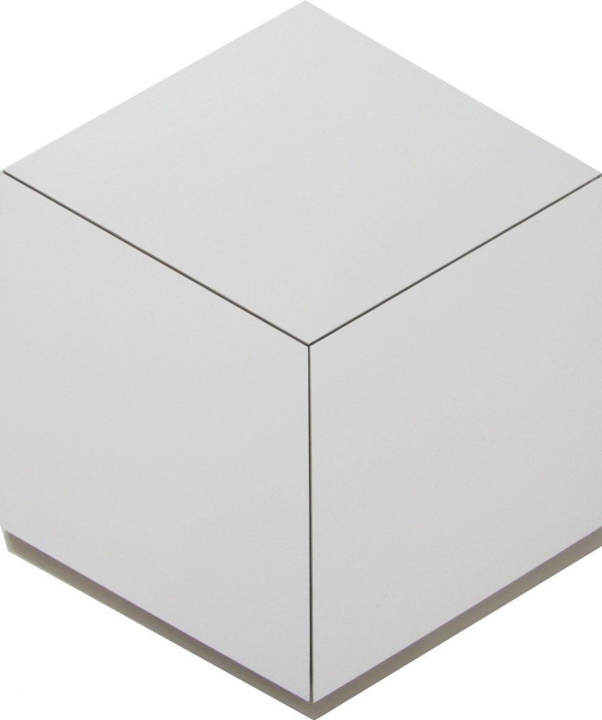 hexon-rombus-white-x3-1