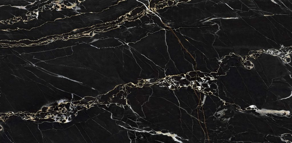 marmur-portoro-dark-120x60-1