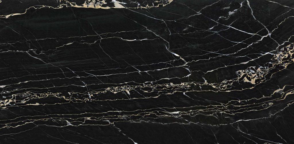 marmur-portoro-dark-120x60-4