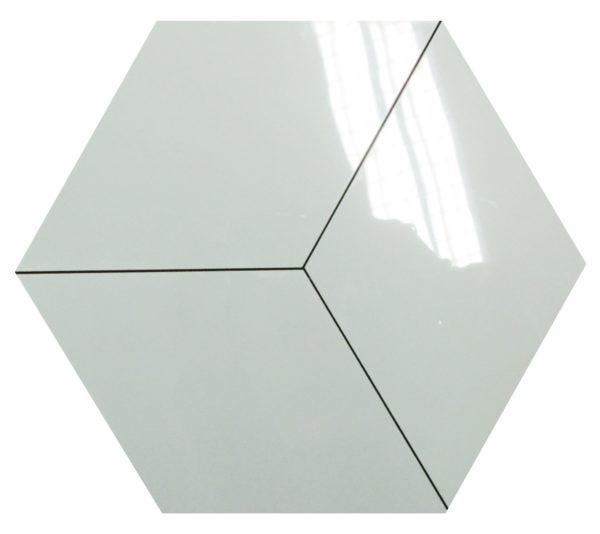ROMBUS WHITE POLER 27×15,5 2