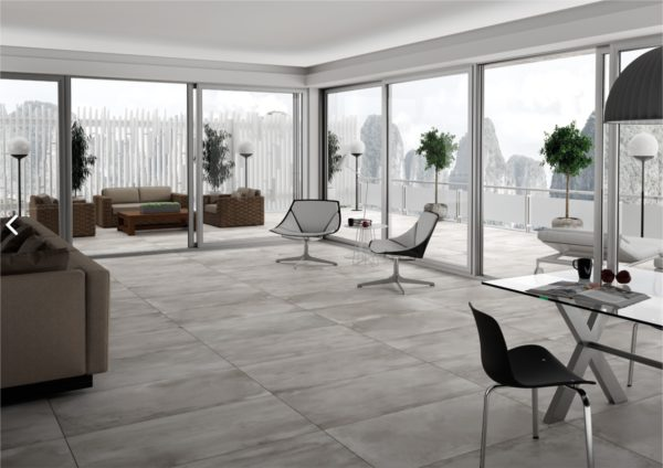 aranzacja-contract-grey-salon