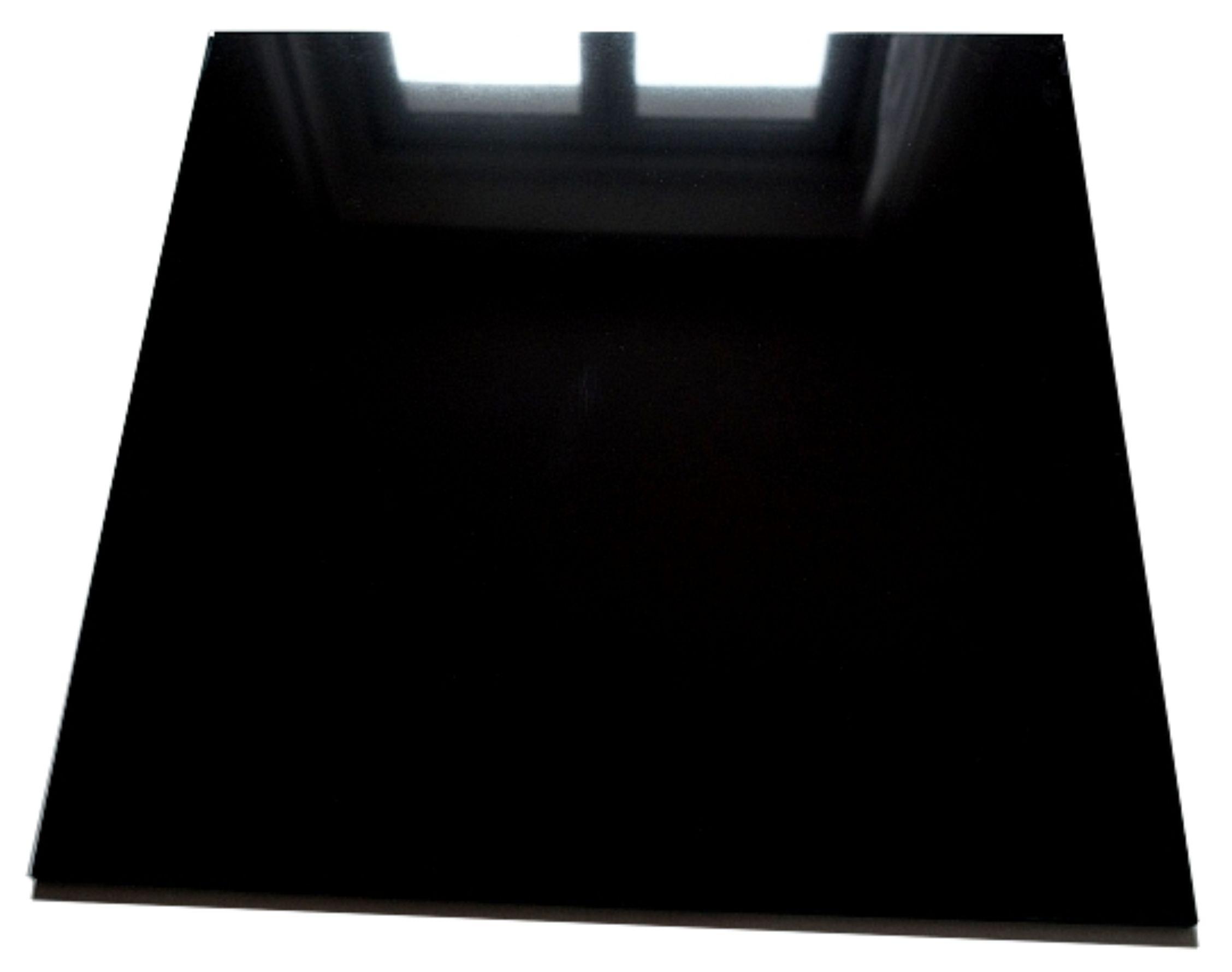 CZARNY GRES SZKLIWIONY 60x60 59,90/m2