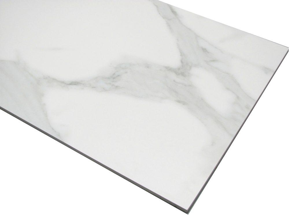 gres-carrara-mat-2-120x60