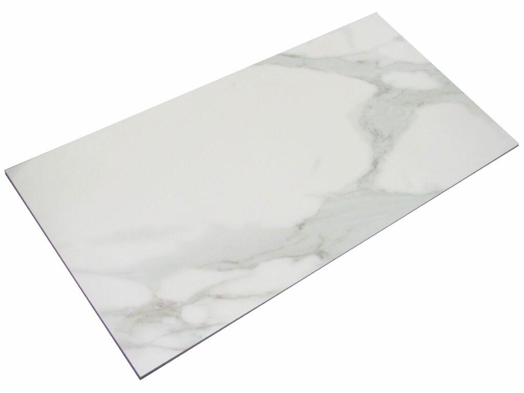 gres-carrara-mat-3-120x60