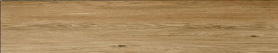gres-espania-naturale-balau-120x23