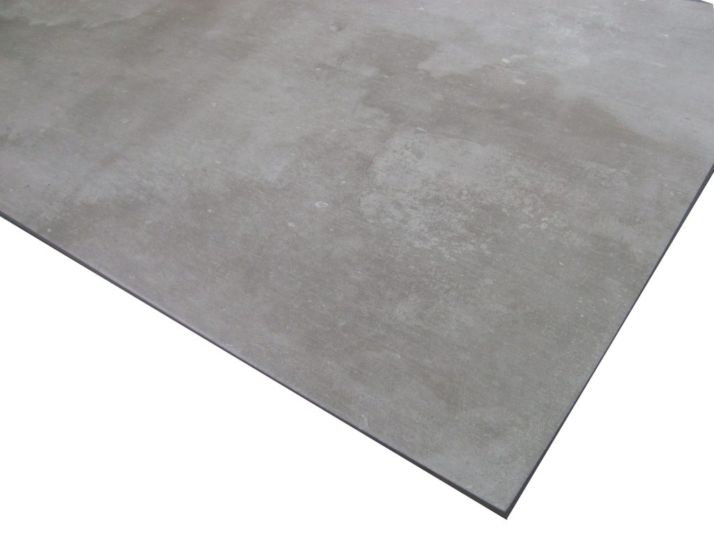 gres MUSE GRYS BETON 100x50 3