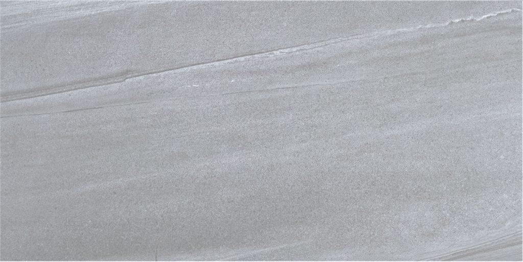 gres-imitujacy-piaskowiec-burlington-grey-120x60
