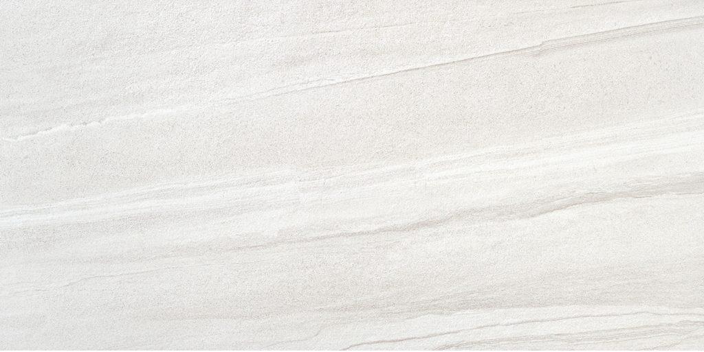 gres-imitujacy-piaskowiec-burlington-white-120x60