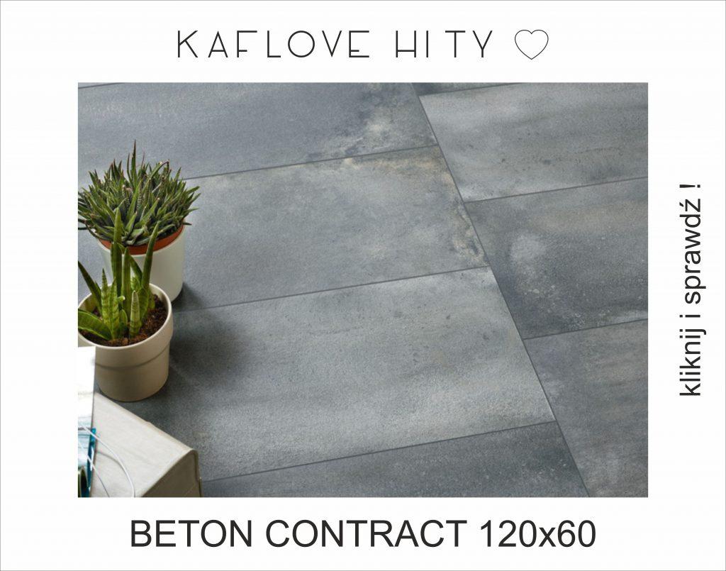 kaflove-hity-contract-klik