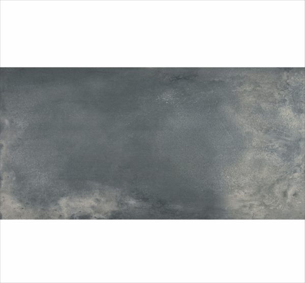 plytki-betonopodobne-contract-grafito-120×60
