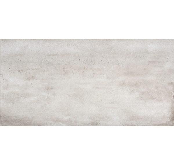 plytki-betonopodobne-contract-grey-120×60-ramka