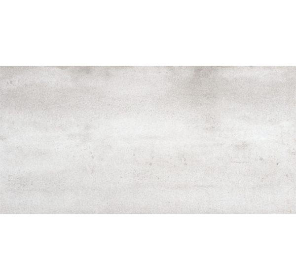 plytki-betonopodobne-contract-white-120×60-ramka