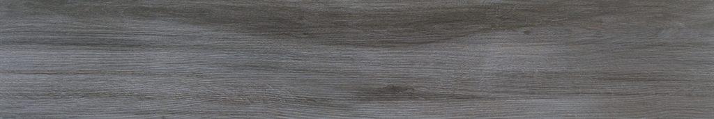 plytki-drewnopodobne-charisma-black-120x20