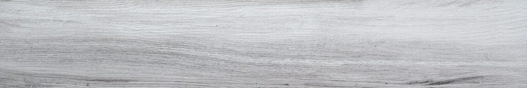 plytki-drewnopodobne-charisma-gtrey-120x20