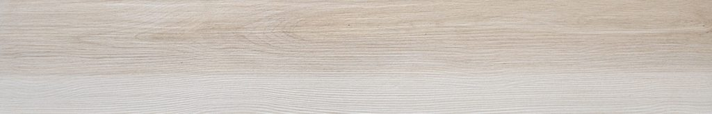 plytki-drewnopodobne-charisma-mink-120x20