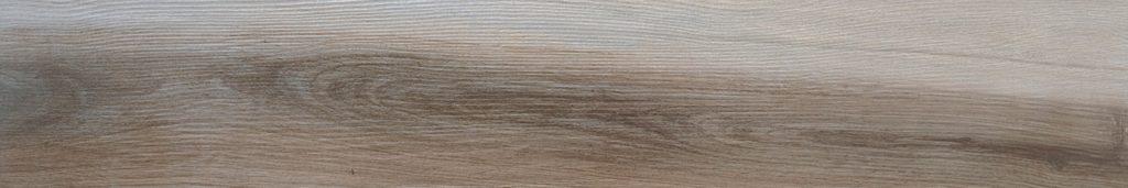 plytki-drewnopodobne-charisma-natural-120x20