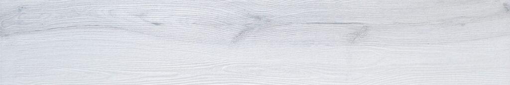 plytki-drewnopodobne-charisma-white-120x20