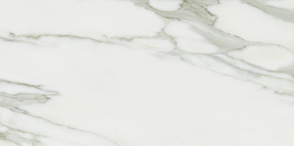 porcelanico_carrara-120x60-2