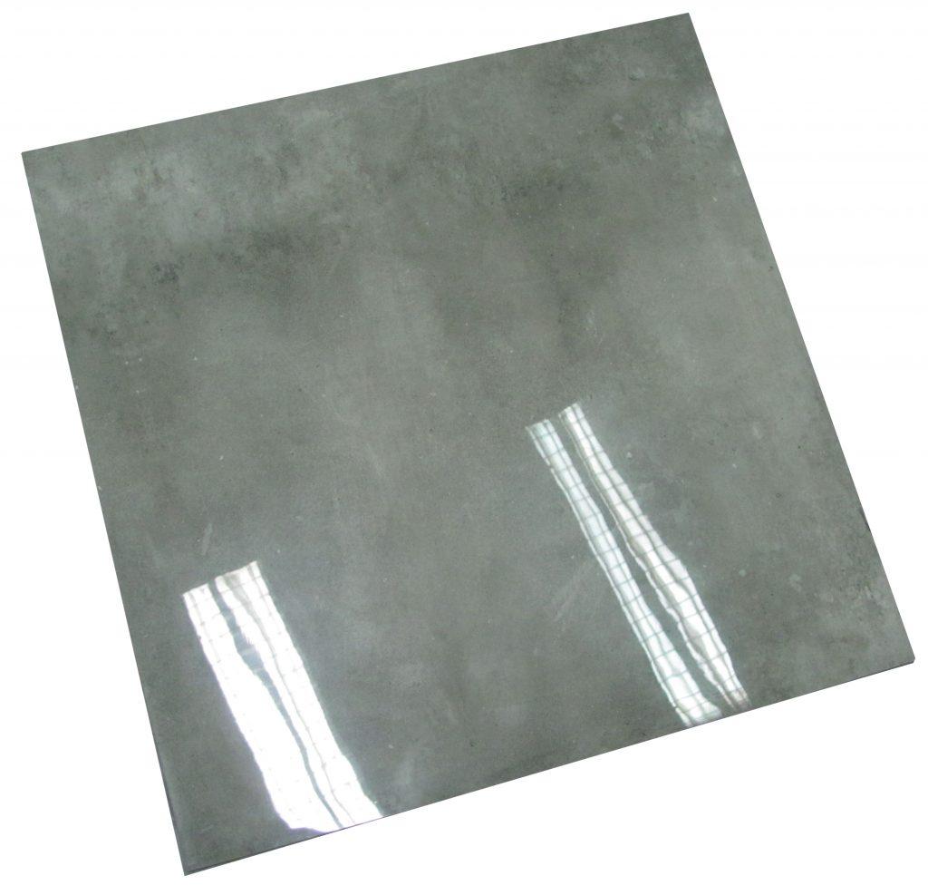 gres-betonopodobny-epoxy-cemento-poler-60x60-2