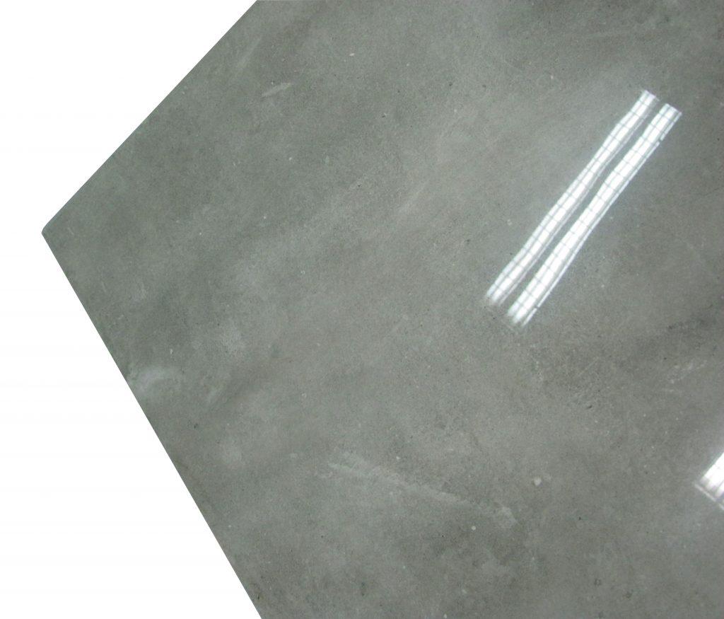 gres-betonopodobny-epoxy-cemento-poler-60x60-3