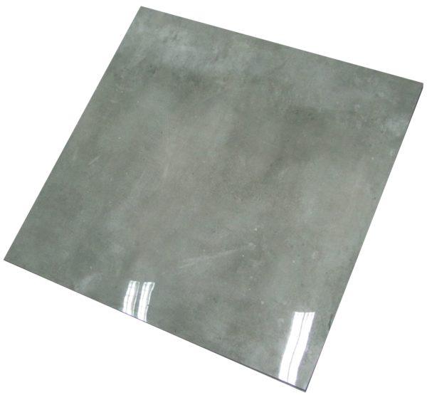 gres-betonopodobny-epoxy-cemento-poler-60×60
