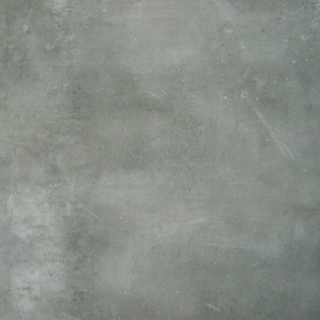 gres-betonopodobny-epoxy-cemento-poler-60x60-tekstura