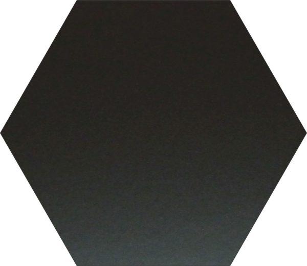 plytki-heksagonalne-toscana-negro-258×29
