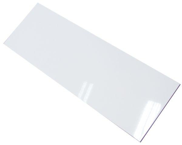 glazura-biala-90×30-rektyfik-1