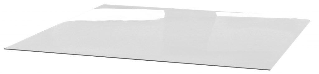 gres SUPER WHITE POLER 120x60 2