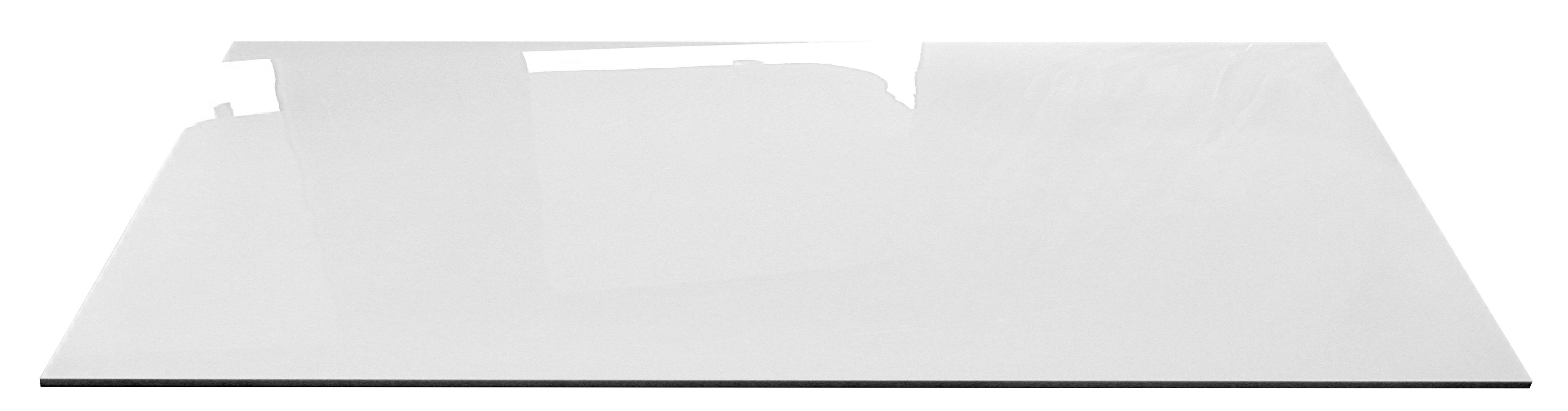 gres bia y polerowany 120 60 super white ceramstic gres polerowany kaflando. Black Bedroom Furniture Sets. Home Design Ideas