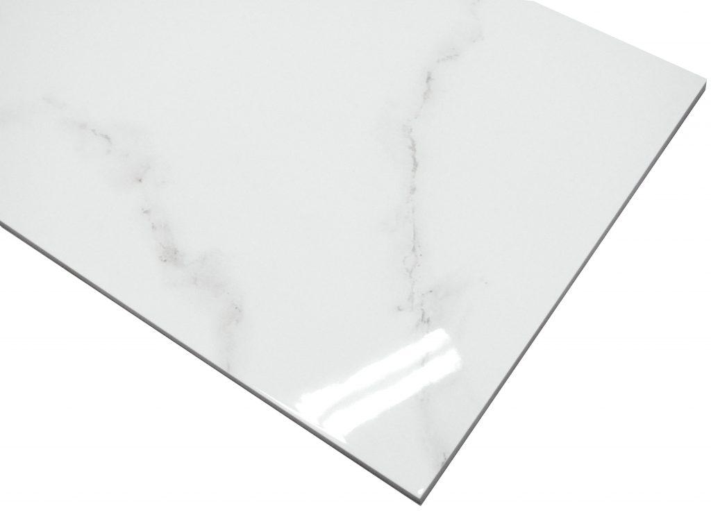 glazura CARRARA 60x30 3
