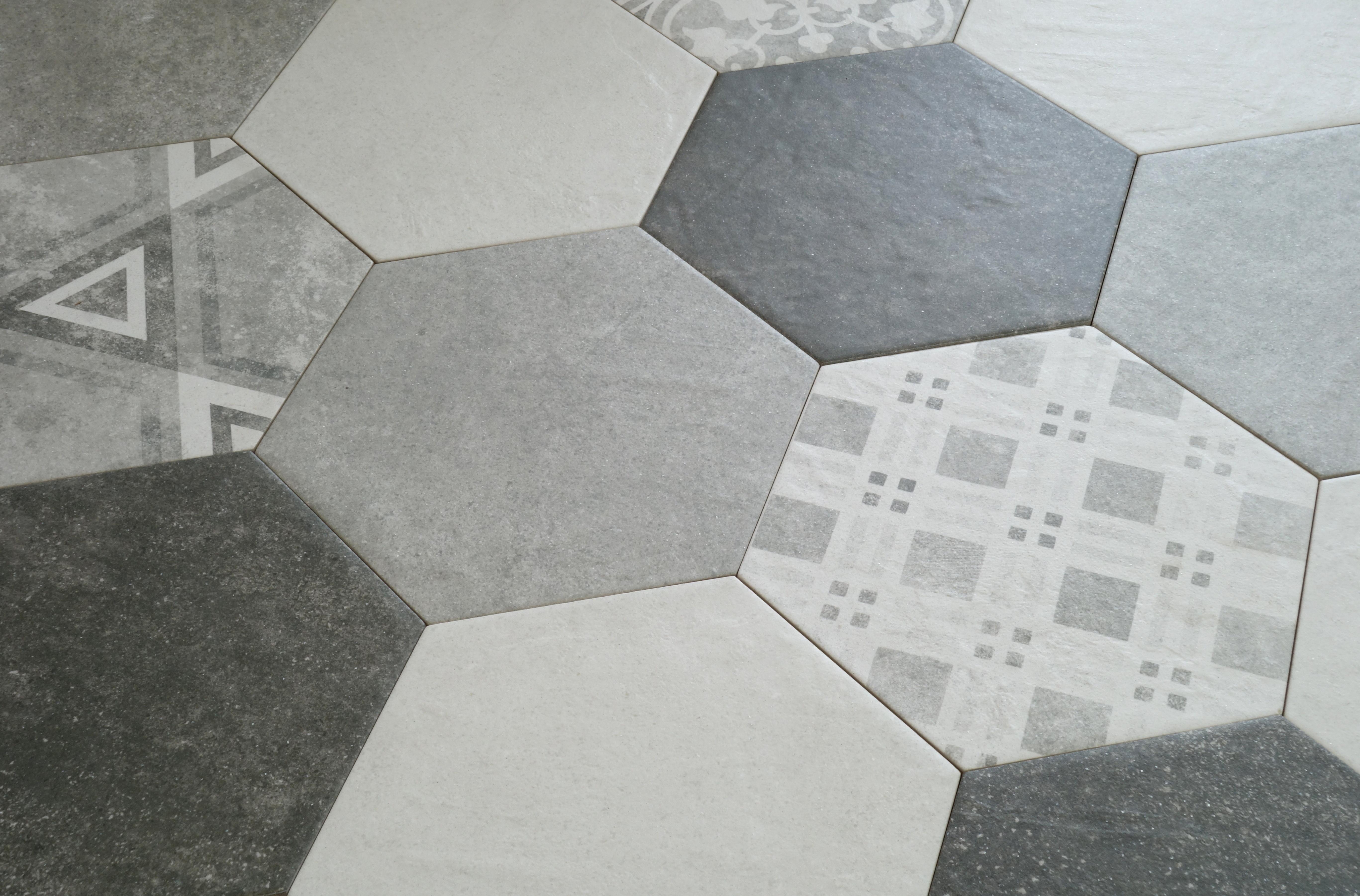 Pytki Cement Boydar Modern Cement Floor Tiles With Pytki Cement - Affordable encaustic tiles