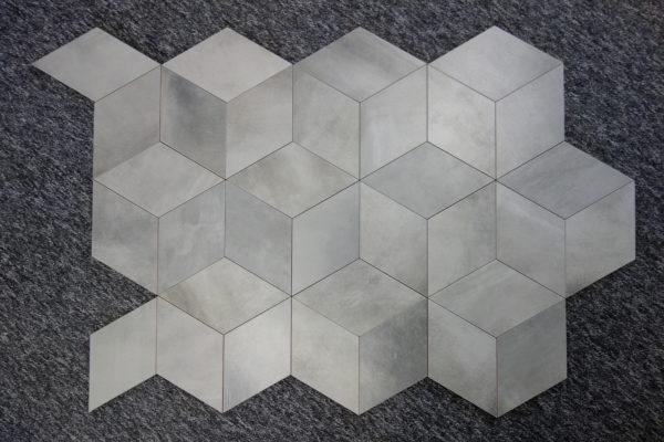 ROMBUS concrete 2 zbiorczo 3