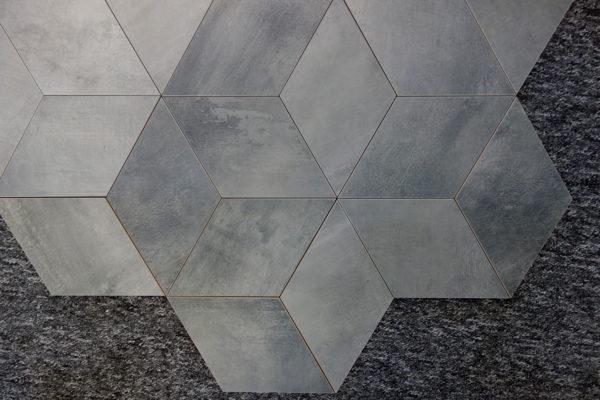 ROMBUS concrete 3 zbiorcze 1