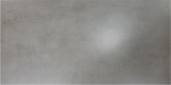 gres CAMDEN grafito 90×45