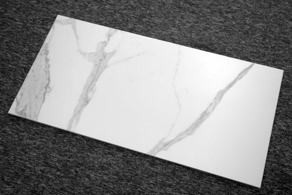 gres PALATINA mat 90×45