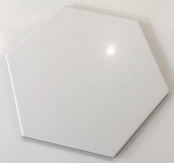 HEXON WHITE 25,8×29 1