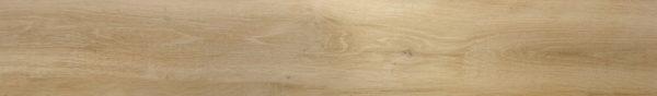 ESPANIA WOOD SAND tekstura 1