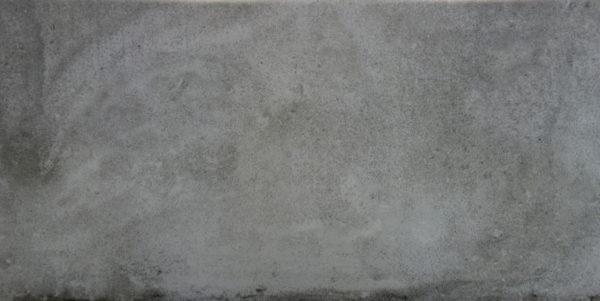 RODANO grigio SCURO tekstura