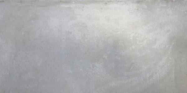 RODANO grigio tekstura