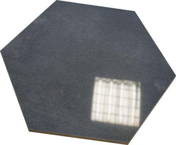 HEXON EPOXY GRAFIT poler 31×27 białe tło