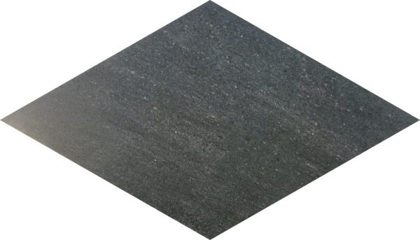 ROMBUS DIAMOND 3 BLACK 70×40