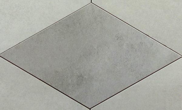 ROMBUS MADOX GRIS