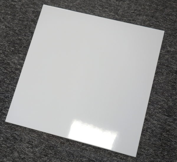gres SUPER WHITE BRILLO 45×45 1