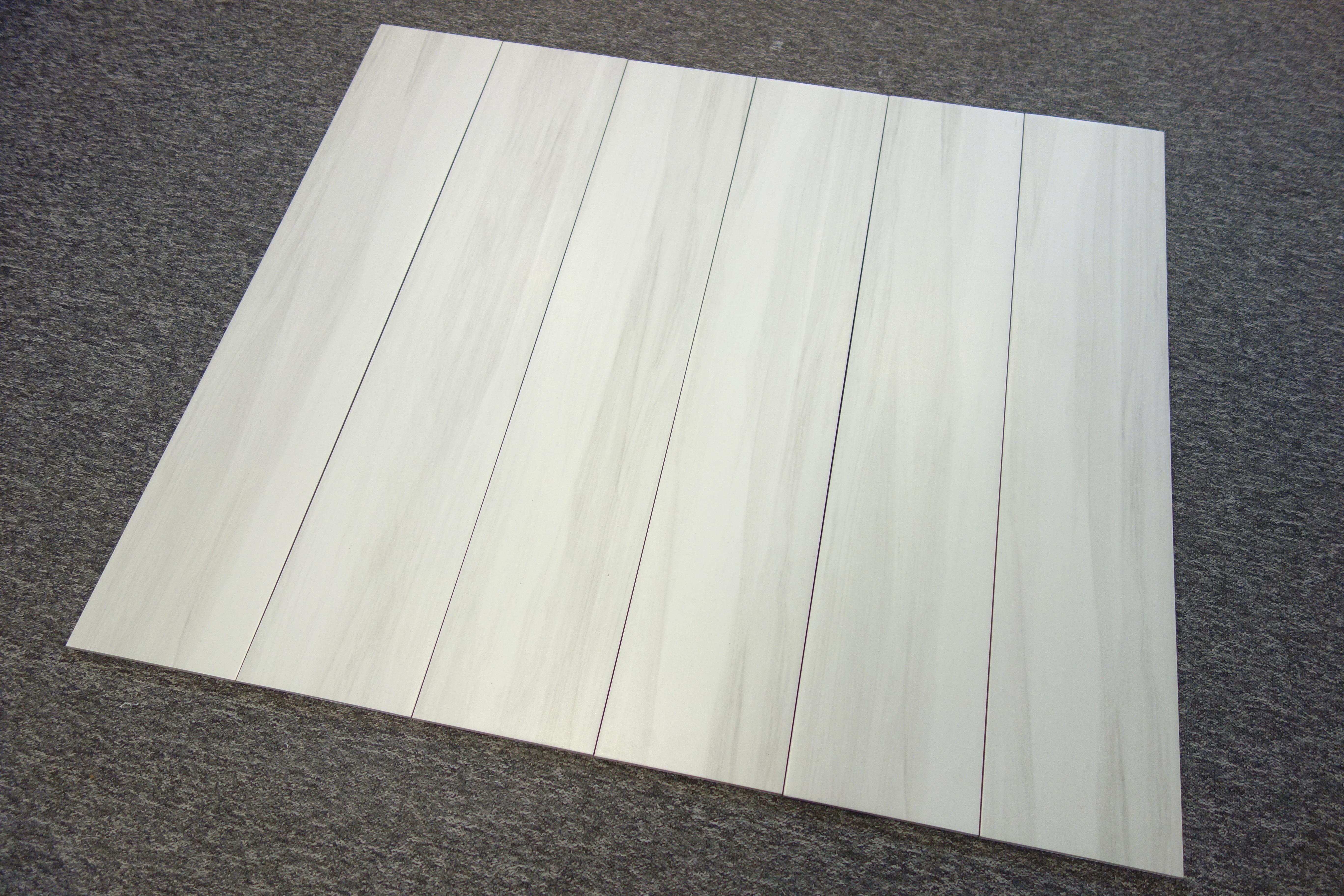 Plytki Drewnopodobne 120x20 Jasne Od 59 90 M2