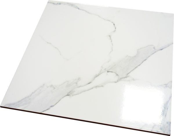 palatina białe 45×45
