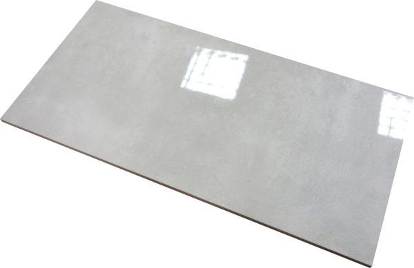 glazura CANBERRA 60×30 1 białe tło